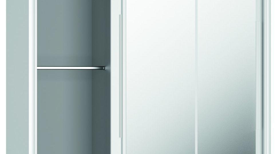mecanismo-puerta-corredera-armario-opiniones-para-instalar-el-armario-online