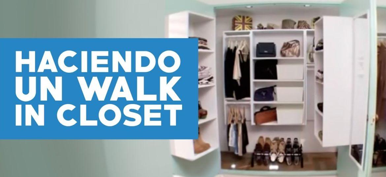 modelos-de-armarios-empotrados-para-dormitorios-trucos-para-comprar-tu-armario