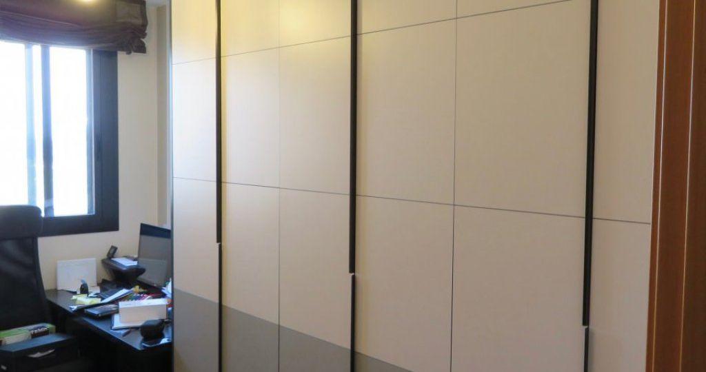 modular-armarios-zaragoza-catalogo-para-montar-el-armario-on-line