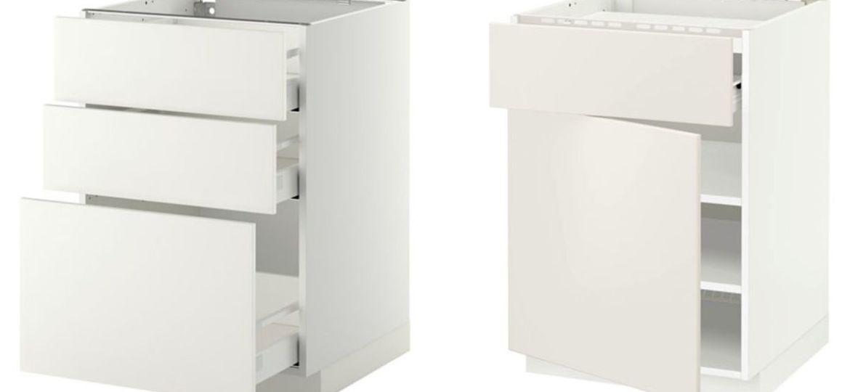 modulos-armario-empotrado-opiniones-para-instalar-tu-armario