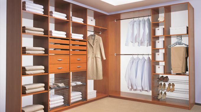 modulos-de-armarios-baratos-consejos-para-comprar-el-armario-on-line
