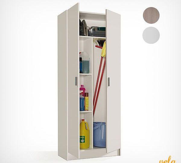 modulos-de-armarios-trucos-para-comprar-el-armario-on-line