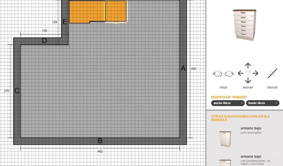 mueble-barato-online-tips-para-montar-tu-armario-on-line