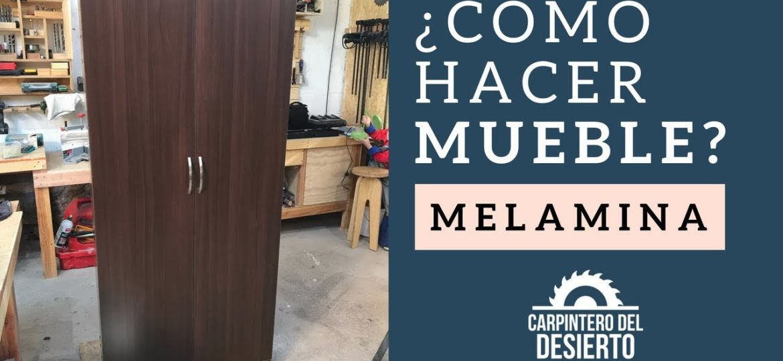 muebles-baratos-por-internet-tips-para-instalar-el-armario-online