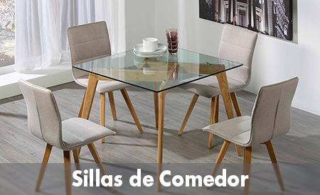 muebles-muy-baratos-online-ideas-para-comprar-el-armario-online