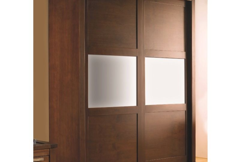oferta-armarios-puertas-correderas-listado-para-montar-el-armario