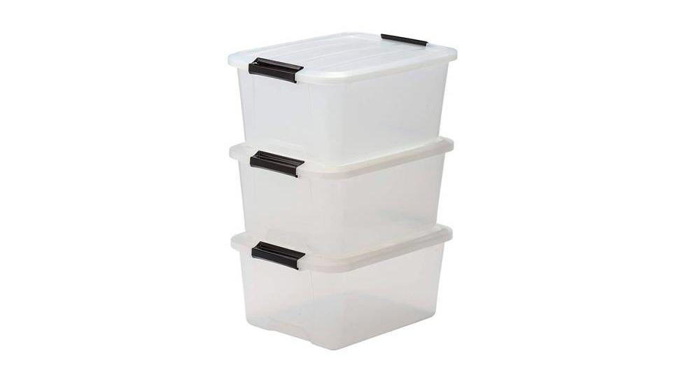 ordenacion-armarios-tips-para-comprar-el-armario-online