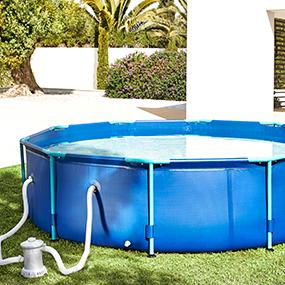 outlet-piscinas-lista-para-instalar-tu-piscina-on-line