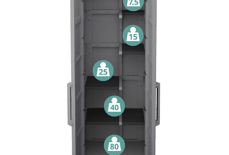 patas-armario-listado-para-instalar-tu-armario