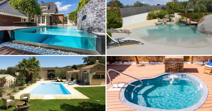 piscinas-acero-ideas-para-montar-la-piscina-on-line