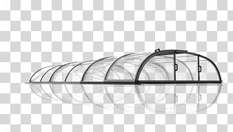 piscinas-artica-catalogo-para-comprar-la-piscina-on-line