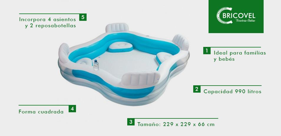 piscinas-bebes-consejos-para-montar-la-piscina-online