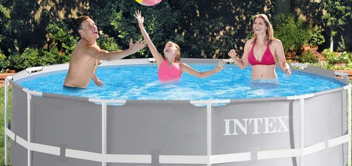 piscinas-de-lona-lista-para-comprar-tu-piscina-on-line
