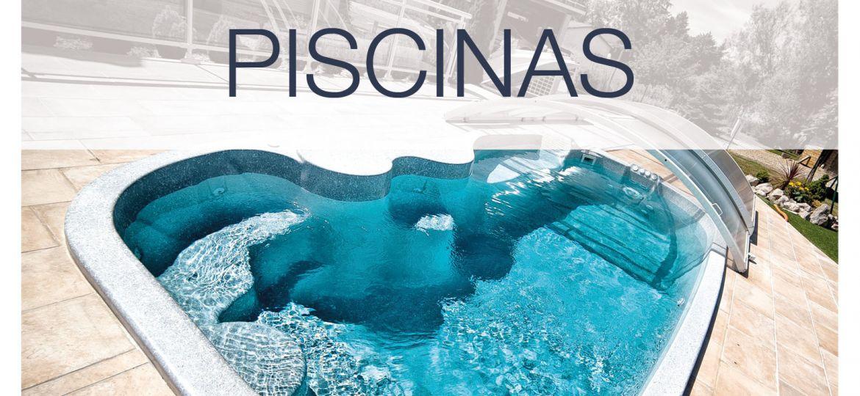 piscinas-de-poliester-en-liquidacion-ideas-para-instalar-tu-piscina-online