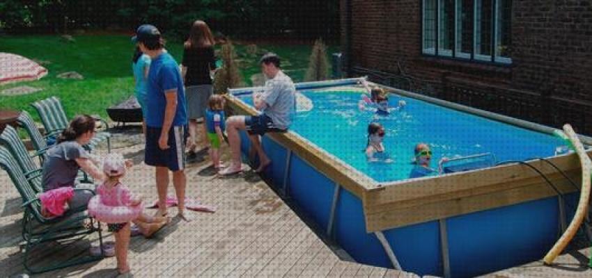 piscinas-infinitas-opiniones-para-comprar-tu-piscina-online