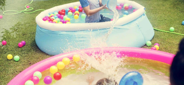 piscinas-inflables-opiniones-para-instalar-la-piscina-on-line