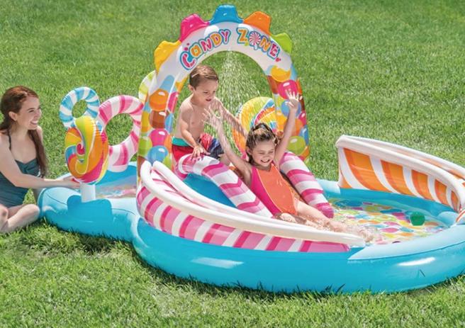 piscinas-ninos-ideas-para-montar-tu-piscina-online