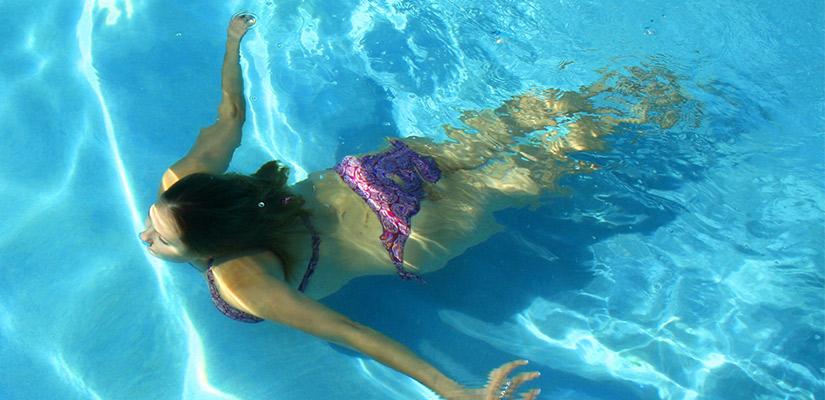 piscinas-perros-opiniones-para-instalar-la-piscina-online
