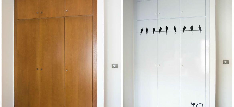 precio-armario-a-medida-2-metros-trucos-para-instalar-tu-armario-online