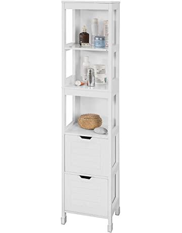 precio-armario-empotrado-4-metros-consejos-para-comprar-el-armario-online