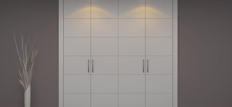 precio-armario-empotrado-lacado-en-blanco-listado-para-comprar-el-armario-on-line