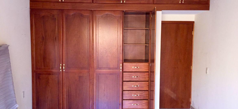 precio-armarios-empotrados-a-medida-catalogo-para-montar-tu-armario