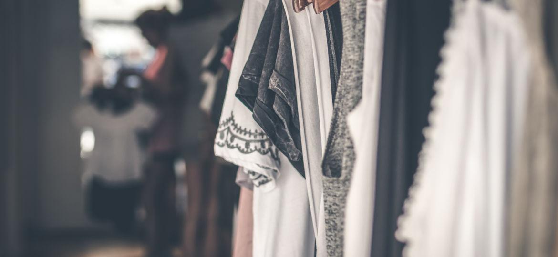 precio-de-armarios-trucos-para-comprar-el-armario-online