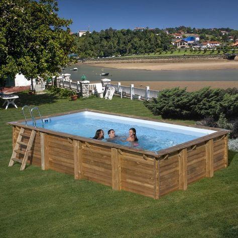 precio-de-piscinas-lista-para-comprar-la-piscina-online