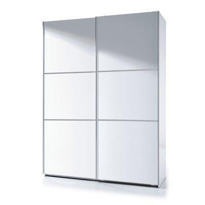 precio-puertas-correderas-armario-empotrado-tips-para-montar-el-armario-online