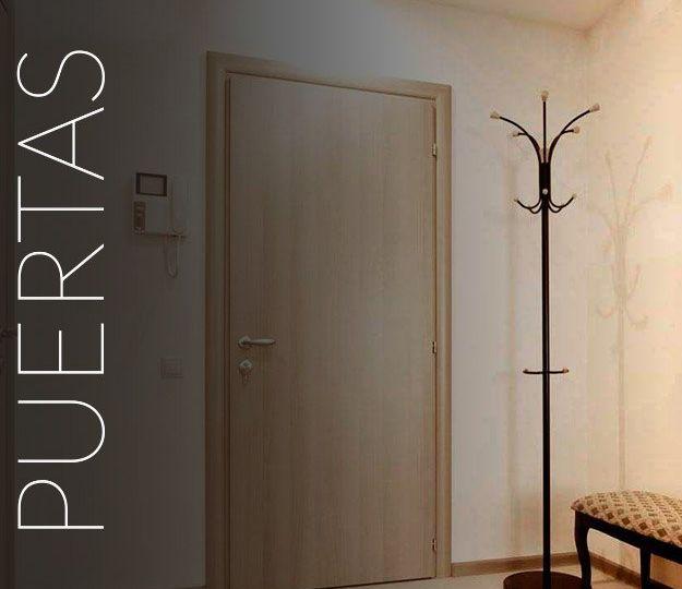 puerta-armario-cocina-catalogo-para-comprar-el-armario-online