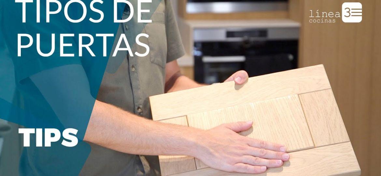 puerta-armario-cocina-no-cierra-tips-para-montar-tu-armario-on-line