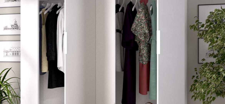 puertas-abatibles-armario-catalogo-para-montar-tu-armario