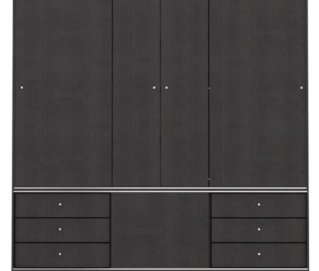 puertas-abatibles-armario-empotrado-tips-para-comprar-el-armario-on-line