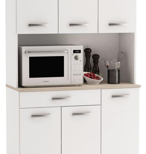 puertas-armario-cocina-ideas-para-instalar-el-armario-online