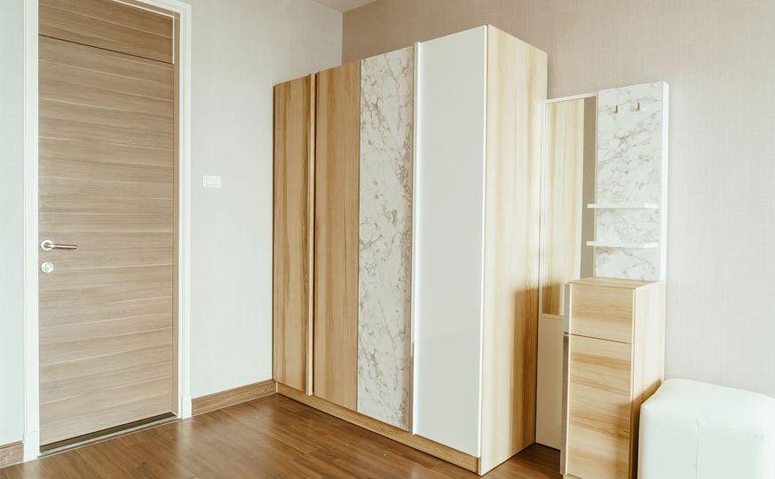 puertas-armario-correderas-consejos-para-instalar-tu-armario-online