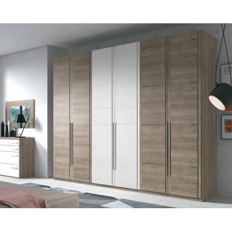 puertas-armarios-catalogo-para-comprar-tu-armario