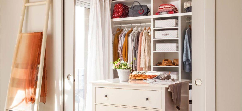 puertas-armarios-empotrados-correderas-trucos-para-instalar-tu-armario-on-line