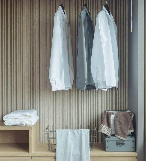 puertas-armarios-empotrados-trucos-para-comprar-tu-armario-online