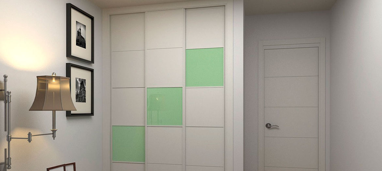 puertas-correderas-armario-empotrado-consejos-para-instalar-el-armario-online