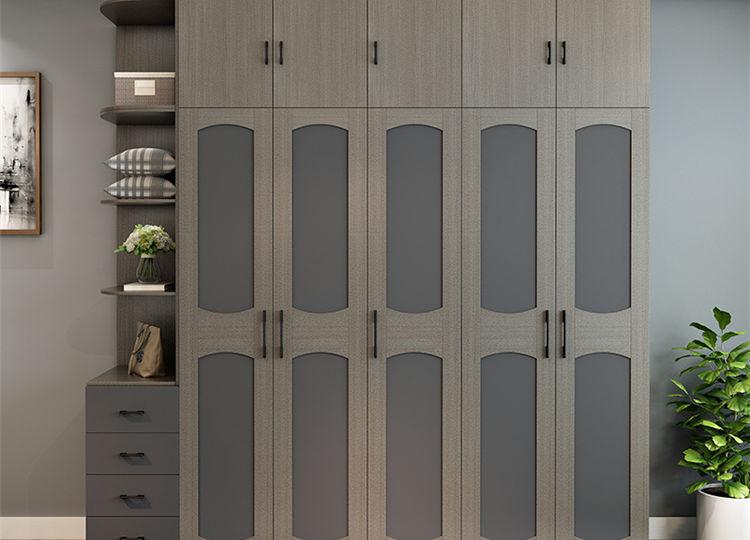 puertas-correderas-armarios-ideas-para-comprar-el-armario-on-line