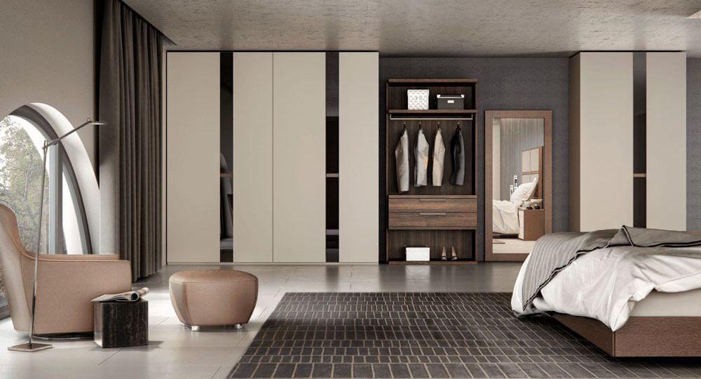 puertas-correderas-de-armario-trucos-para-instalar-el-armario-online