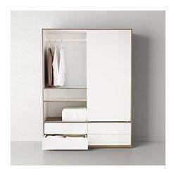 puertas-correderas-de-armarios-consejos-para-instalar-el-armario-online