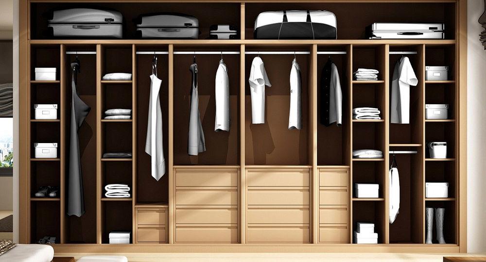 puertas-correderas-de-armarios-empotrados-consejos-para-comprar-tu-armario-online