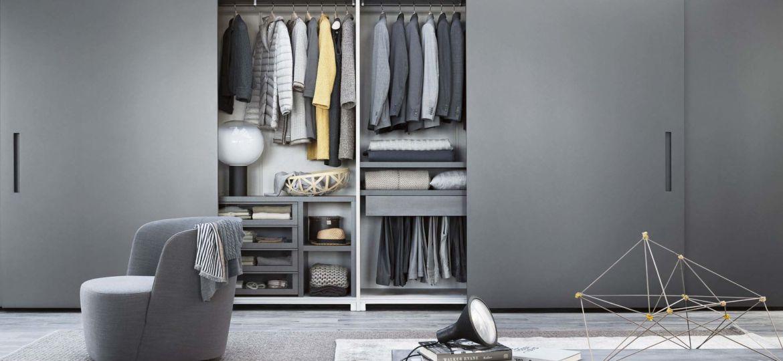 puertas-correderas-para-armario-empotrado-tips-para-montar-tu-armario-online