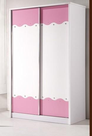 puertas-correderas-para-armarios-empotrados-precios-tips-para-montar-tu-armario
