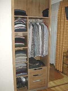 puertas-de-armario-abatibles-ideas-para-montar-el-armario