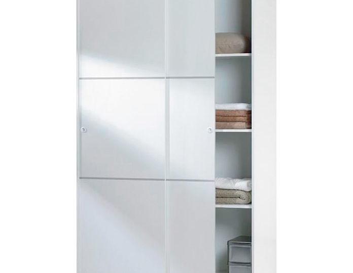 puertas-de-armario-blancas-tips-para-comprar-tu-armario-online