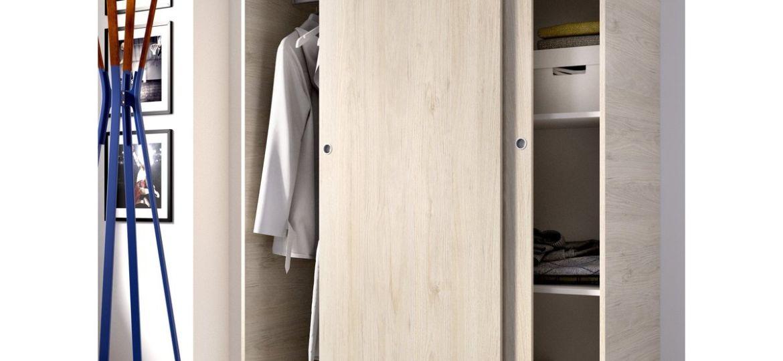 puertas-de-armario-correderas-a-medida-opiniones-para-comprar-tu-armario