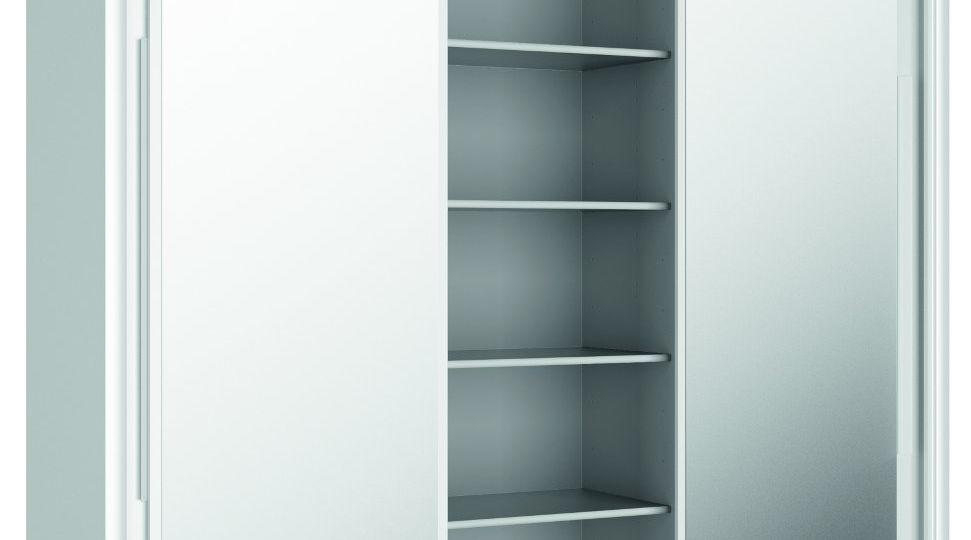 puertas-de-armario-correderas-baratas-opiniones-para-montar-tu-armario