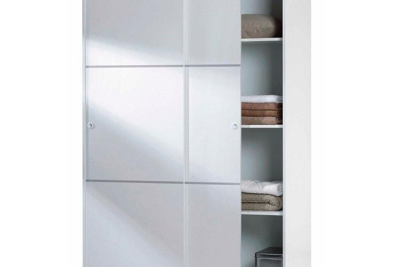 puertas-de-armario-correderas-ideas-para-montar-tu-armario